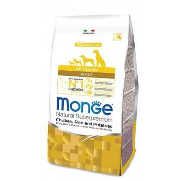 https://alimentianimalionline.it/2202-thickbox/monge-all-breeds-pollo-riso-e-patate-15-kg-gratis-spedizione.jpg