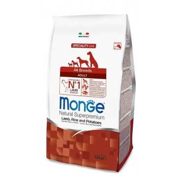 https://alimentianimalionline.it/2229-thickbox/monge-all-breeds-agnello-riso-e-patate-15-kg.jpg