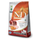 Farmina N&D Grain Free Zucca Pollo e Melograno Adult Medium/Maxi kg. 12 (GRATIS SPEDIZIONE)