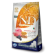 Farmina N&D Low Grain Puppy Medium Maxi Agnello e Mirtillo 12kg (GRATIS SPEDIZIONE)