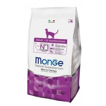 https://alimentianimalionline.it/2330-thickbox/monge-gatto-adult-15-kg.jpg
