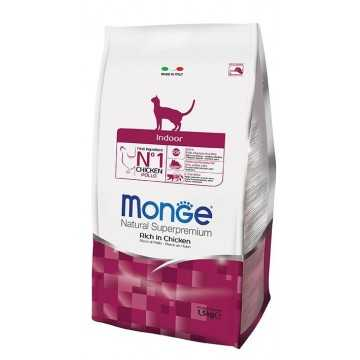 https://alimentianimalionline.it/2331-thickbox/monge-gatto-indoor-15-kg.jpg