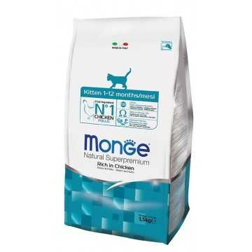 https://alimentianimalionline.it/2332-thickbox/monge-gatto-kitten-15-kg.jpg
