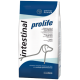Prolife Intestinal dry Veterinary Formula 10 Kg
