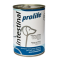Prolife Intestinal wet Veterinary Formula 400 gr
