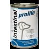 Prolife Intestinal wet Veterinary Formula 400 gr