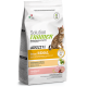 Trainer Cat Solution Sensirenal Adult 1,5 kg