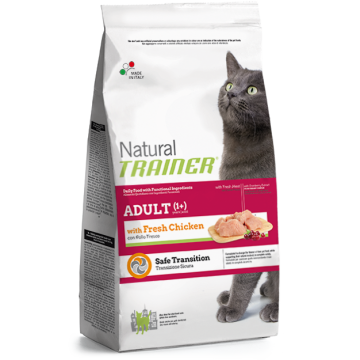 https://alimentianimalionline.it/2376-thickbox/adult-con-pollo-trainer-cat-natural-crocchette-per-gatti-adulti-natural-trainer.jpg