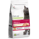 Trainer Cat Natural Adult con Pollo 1,5 kg