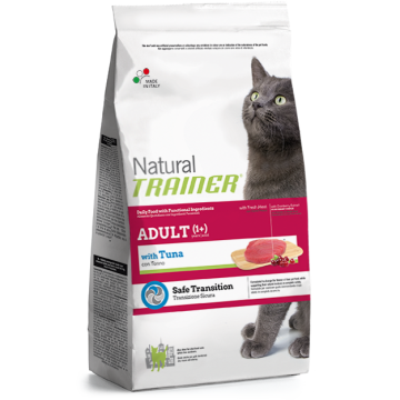 https://alimentianimalionline.it/2378-thickbox/trainer-cat-natural-adult-con-tonno-1-5-kg.jpg