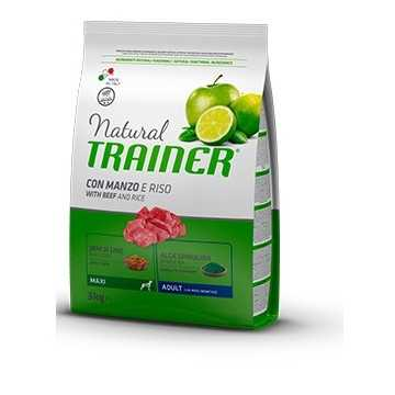 https://alimentianimalionline.it/2445-thickbox/trainer-natural-adult-maxi-con-manzo-riso-e-ginseng.jpg