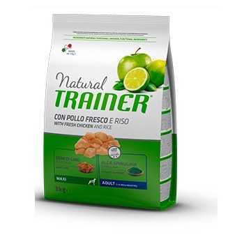 https://alimentianimalionline.it/2447-thickbox/trainer-natural-adult-maxi-con-pollo-fresco-riso-e-aloe-vera.jpg