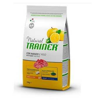 https://alimentianimalionline.it/2453-thickbox/trainer-natural-adult-mini-con-manzo-riso-e-ginseng.jpg
