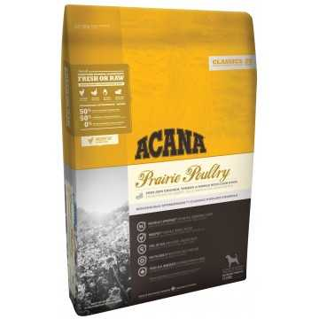 https://alimentianimalionline.it/2468-thickbox/acana-classics-prairie-poultry-dog-per-cani.jpg