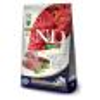 Farmina N&D Grain Free Quinoa Weight Management All Breeds kg 7 (GRATIS SPEDIZIONE)