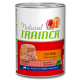 Trainer Natural Medium/Maxi alimenti umidi Pollo 400g