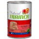 Trainer Natural Medium/Maxi alimenti umidi Manzo 400g