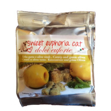 https://alimentianimalionline.it/2535-thickbox/snack-erba-gatta-e-olive-verdi-officinalis.jpg