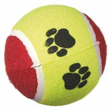 https://alimentianimalionline.it/2576-thickbox/pallina-da-tennis-per-cani-10-cm.jpg