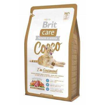https://alimentianimalionline.it/2676-thickbox/crocchette-per-gatto-brit-care-gourmand-cocco.jpg