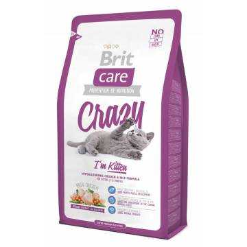 https://alimentianimalionline.it/2678-thickbox/crocchette-per-gattini-brit-care-kitten-crazy.jpg