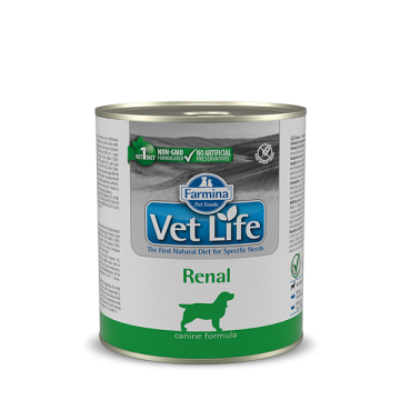 https://alimentianimalionline.it/2719-thickbox/farmina-cibo-umido-vet-life-cane-renal.jpg