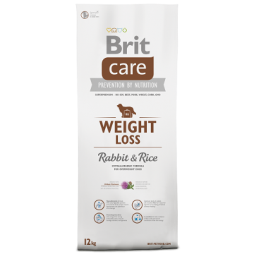 https://alimentianimalionline.it/2726-thickbox/crocchette-brit-care-weight-loss-coniglio-e-riso.jpg