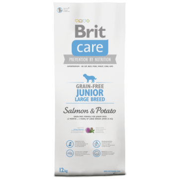 https://alimentianimalionline.it/2728-thickbox/crocchette-brit-care-junior-large-grain-free-salmone.jpg