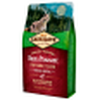Carnilove Cat Anatra & Fagiano Adult 6 Kg (GRATIS SPEDIZIONE)
