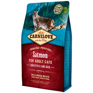 https://alimentianimalionline.it/2760-thickbox/carnilove-cat-salmone-adult-sensitive-long-hair.jpg