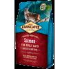 Carnilove Cat Salmone Adult  Sensitive & Long Hair 6 Kg (GRATIS SPEDIZIONE)