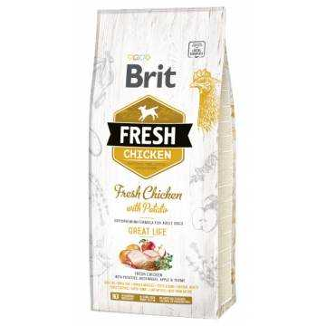 https://alimentianimalionline.it/2841-thickbox/crocchette-cane-brit-care-fresh-pollo-con-patate-adult.jpg