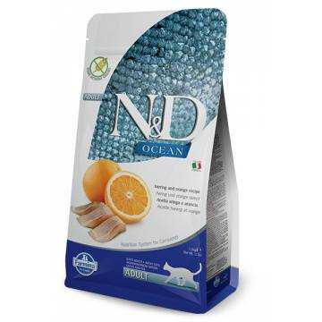 https://alimentianimalionline.it/2842-thickbox/farmina-nd-grain-free-feline-adult-pesce-e-arancia-1-5-kg-gratis-spedizione.jpg