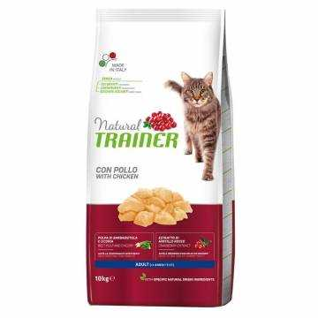 https://alimentianimalionline.it/2875-thickbox/natural-trainer-gatto-adult-pollo.jpg