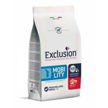https://alimentianimalionline.it/2926-thickbox/exclusion-diet-mobility-mediumlarge-maiale-e-riso-125-kg-gratis-spedizione.jpg