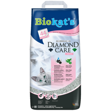 https://alimentianimalionline.it/2936-thickbox/lettiera-per-gatti-carbone-attivoaloe-vera-biokat-s-diamond-care-fresh-8-lt.jpg