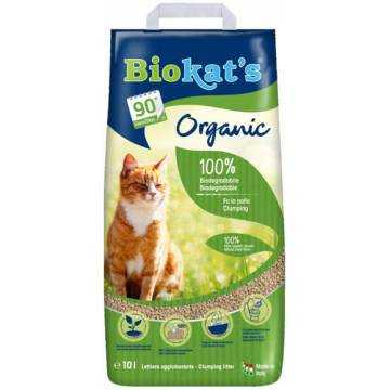 https://alimentianimalionline.it/2940-thickbox/lettiera-per-gatti-biokat-s-organic-10-lt.jpg