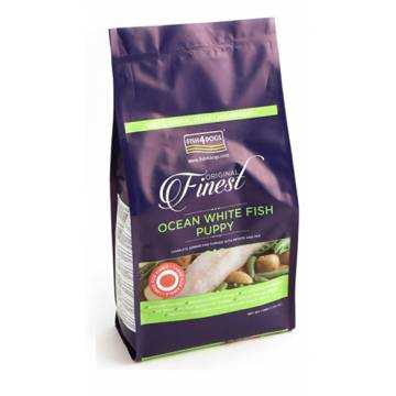 https://alimentianimalionline.it/3060-thickbox/fish4dogs-finest-ocean-white-fish-puppy-large-kibble.jpg