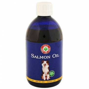 https://alimentianimalionline.it/3164-thickbox/olio-di-salmone-grizzly-per-cani-e-gatti.jpg