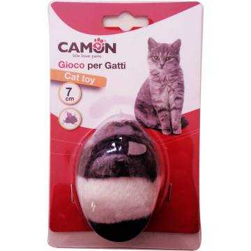 https://alimentianimalionline.it/3300-thickbox/topo-tremolino-in-peluche-gioco-per-gatto.jpg