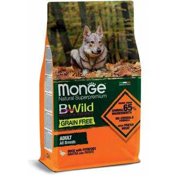 https://alimentianimalionline.it/3389-thickbox/monge-bwild-grain-free-anatra-con-patate-adult-all-breeds.jpg