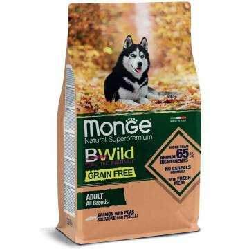 https://alimentianimalionline.it/3391-thickbox/monge-bwild-grain-free-salmone-con-piselli-adult-all-breeds.jpg