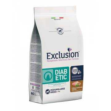 https://alimentianimalionline.it/3432-thickbox/exclusion-diet-diabetic-mediumlarge-maiale-sorgo-e-piselli.jpg