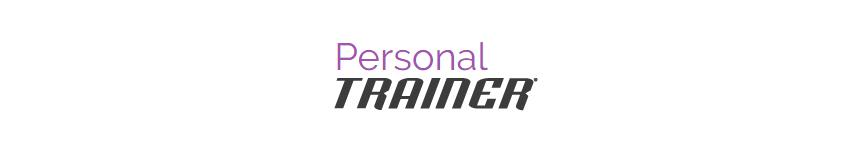 Trainer Personal