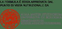approvazione Alma Mater Studiorum Università di Bologna