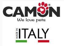 Camon Made in Italy