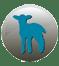Con carne fresca di agnello - Monge SuperPremium All Breeds Agnello e Riso