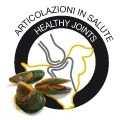 Articolazioni in salute Novafoods