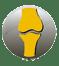 Condroitina e Glucosamina per il corretto sviluppo articolare - Monge SuperPremium All Breeds Pollo e Riso