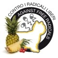 Contro i radicali liberi Novafoods